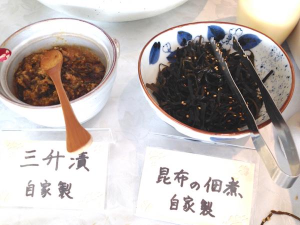 かもい岳温泉朝食7.jpg