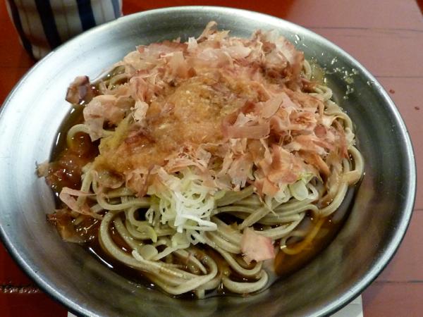 冷たい郷土料理4.jpg