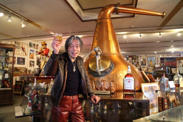 日田洋酒博物館.jpg
