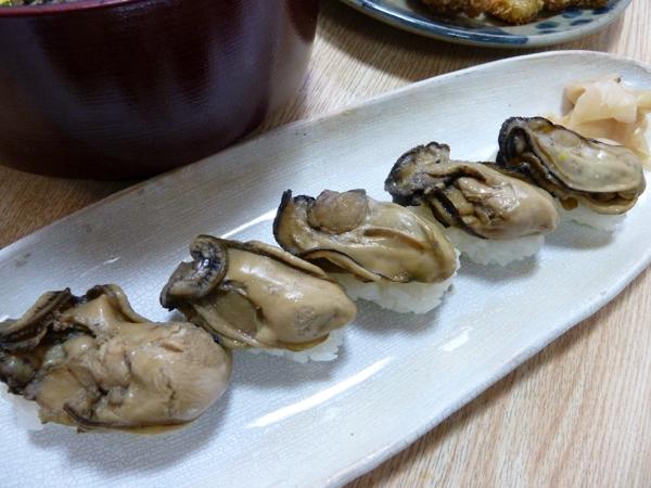 渡利牡蠣2.jpg