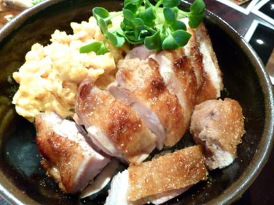 鶏肉料理.jpg