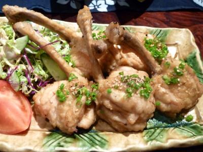 鶏肉料理2.jpg